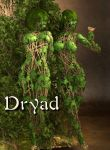 Mat-Poses for V4 Dryad by ManFromAbora by Anglu