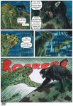 Africa -Page 27 by ARVEN92
