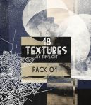 textures pack01 by timelights
