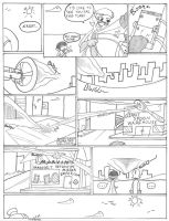 Numbers Ch. 2, pg 3 by LunarSpoon