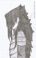 Madara by Sulime