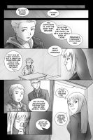 SELECT, Page 37 by timartstudio