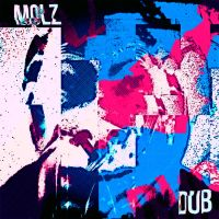 Molz - Dub (front) by molzography