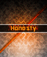 Honesty by Game-BeatX14
