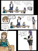 Fate-Stay Night WG comic by CulturalTaboo