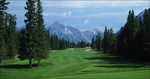 Kananaskis Country Golf Course by YumZ