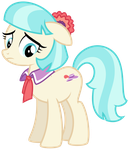 coco_pommel_is_sad____by_thatguy1945-d70