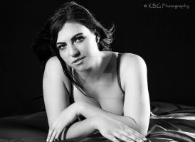 Pam-Ella by KBGphotography