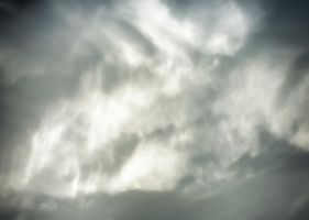 Stormy sky by CindysArt-Stock