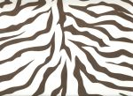 Zebra Print by Vesperity-Stock