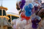 Main Street Balloons by icefalling3