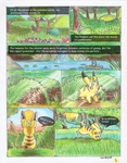 PokemonDD Comic Pag1 by LysMily