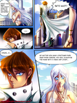 Together page 1/3 by zelka94
