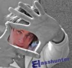 Basshunter by jordan4ola