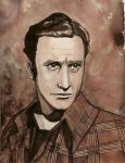Ronald Howard by Chimaera-Stormhawk