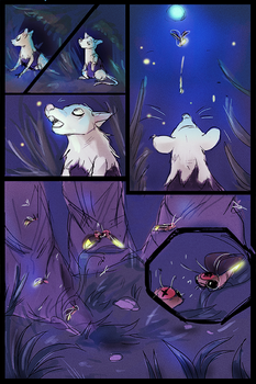 Timorous Page 8 by lauramansfield