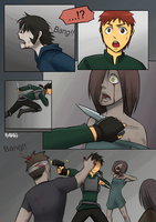 L4D2_fancomic_Those days 120 by aulauly7