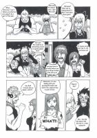 Date Ruined?! Page 25 by nappyboy67