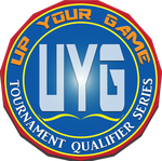 UYG Tournament Qualifier by savaii64