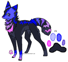 Pallet Adopt 11 by Blinded-By-Stones