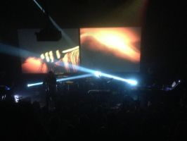 05-Laibach by Impedancer