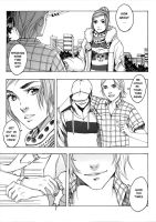 Out of Sight ch01|p012 by anotheryou