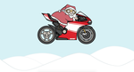 What Santa Does After by cesca-specs