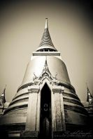 Impressions of Thailand VII by photogenic-art