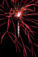 2012 Fireworks Stock 74 by AreteStock