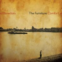 Comfort and Boredom by goodmorningvoice