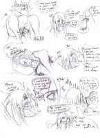 .:- TaKeN -:. - Pg 2 by Swagilicious-M-Chan