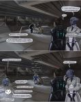 Mass Effect 3 -  Crymore by Tiny-Tyke