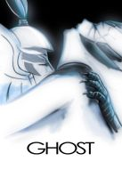 0475: GHOST by Agito666