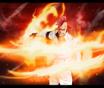 Bleach 630 - Burner Finger 2 !! by KhalilXPirates