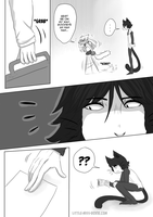 Mecha Necha Ch:1 Pg:6 by Little-Miss-Boxie