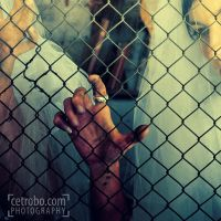 just trapped by cetrobo