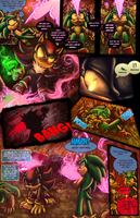 TMOM Issue 3 page 28 by Gigi-D