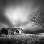 our little house by QUEEN-OF-LONELESS