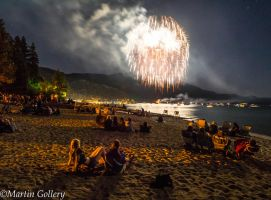 Fireworks140705-33 by MartinGollery