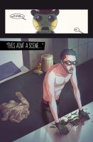 Fall Out Toy Works 4 - pg 5 by jessicakholinne