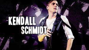WallPaper de Kendall Schmidt (PEDIDO) #34 by JaquelBTR