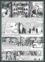 D'evir -page 14- by Angela-Chiappini