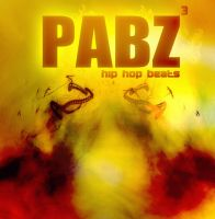 Pabzzz hip hop instrumentals cover by Pabzzz
