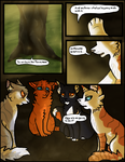 Two-Faced page 269 by Deercliff