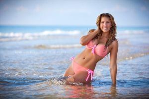 Anna_IMG_6392_x1200_W by Wizardinc