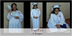 Graduation Pack by Insan-Stock