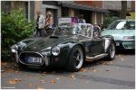 AC Cobra by shenanigan87