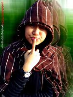 ,. by andriNASUTION