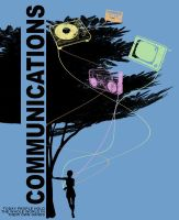 Communications by skaRface6
