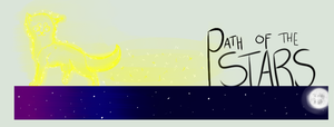 Path of the Stars || Banner by zepIyn